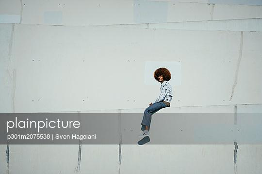 p301m2075538 von Sven Hagolani