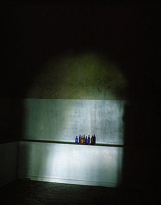 Light effect - p945m904122 by aurelia frey