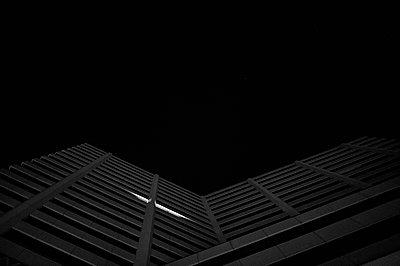 Nacht - p1425m1487088 von JAKOB SCHNETZ
