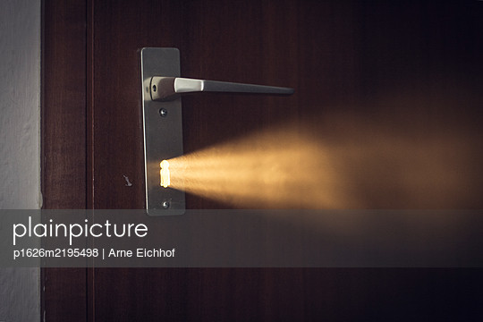 p1626m2195498 by Arne Eichhof