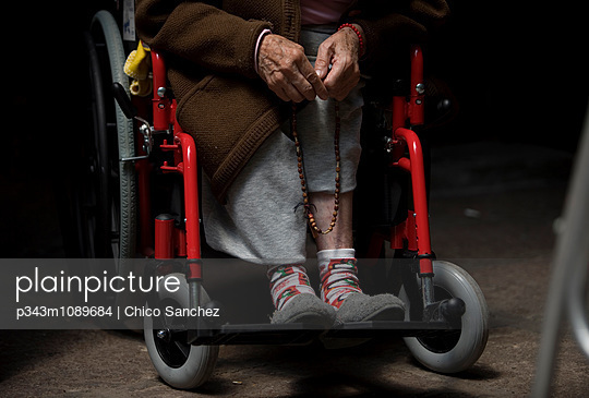 p343m1089684 von Chico Sanchez