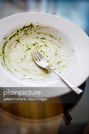 p694m1157478 von Novo Images