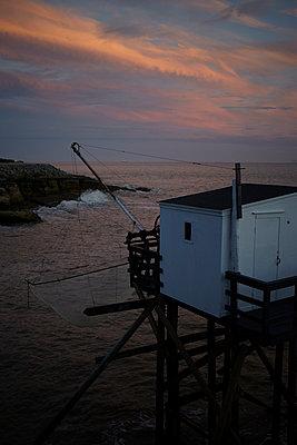 Fischerhütte - p464m1010419 von Elektrons 08