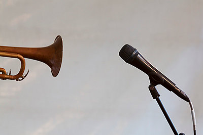 Trumpet - p739m694546 by Baertels