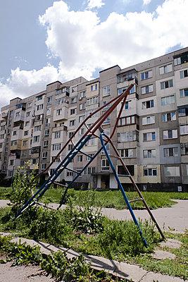 p795m1445899 by JanJasperKlein