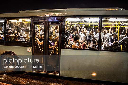 p343m1090088 von Tim Martin