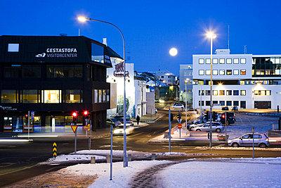 p34812078 von Bjarki Reyr Asmundsson