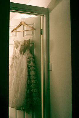 Evening dress - p7250014 by Mimi Ko