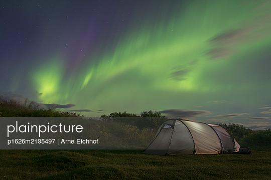 p1626m2195497 by Arne Eichhof