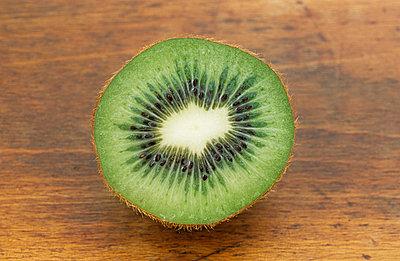 Eine Kiwi - p2200542 von Kai Jabs