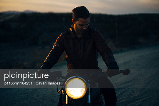 p1166m1164291 von Cavan Images