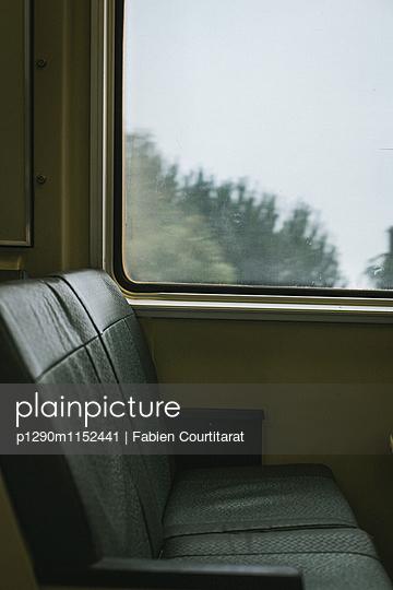 p1290m1152441 von Fabien Courtitarat