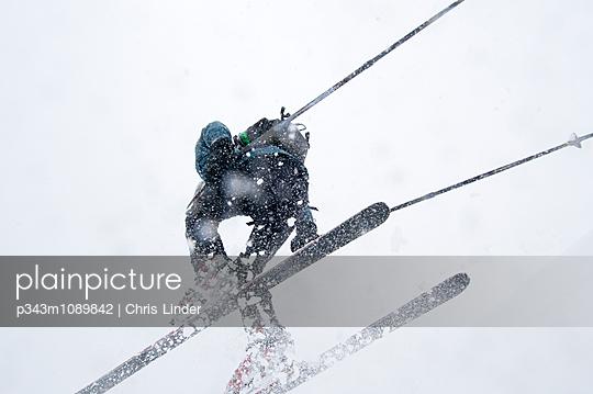 p343m1089842 von Chris Linder