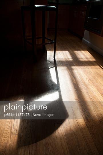 p694m1157475 von Novo Images