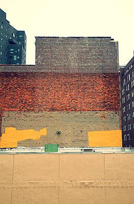 New York City - p382m753640 by Anna Matzen