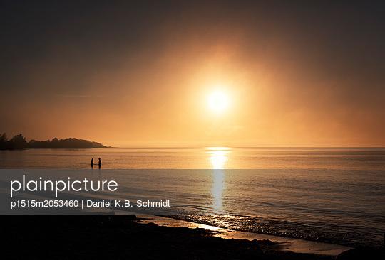 p1515m2053460 by Daniel K.B. Schmidt