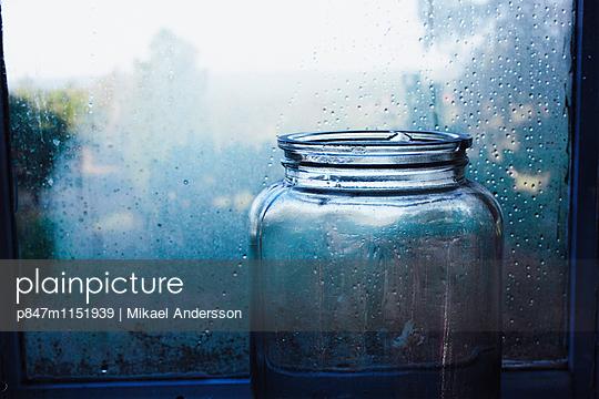 p847m1151939 von Mikael Andersson