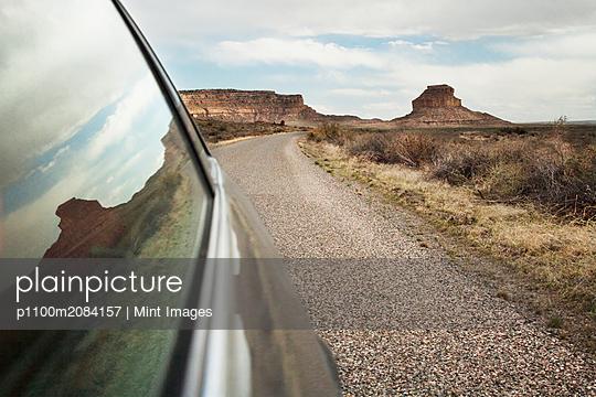 10.07.13 - p1100m2084157 by Mint Images