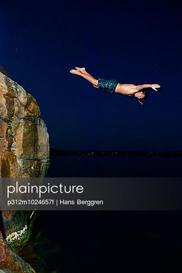 p312m1024657f von Hans Berggren