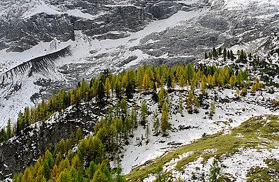 South Tyrol - p3600032 by Ralf Brocke