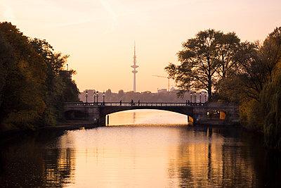p300m1113360f von Kristian Peetz