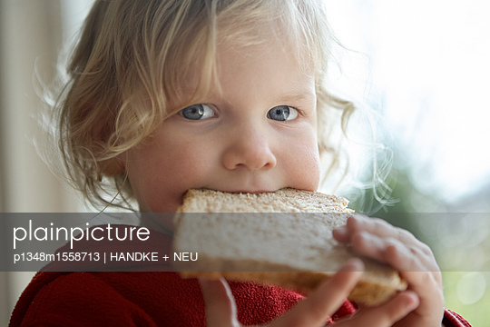 p1348m1558713 by HANDKE + NEU