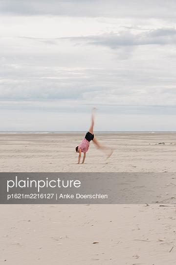 p1621m2216127 by Anke Doerschlen