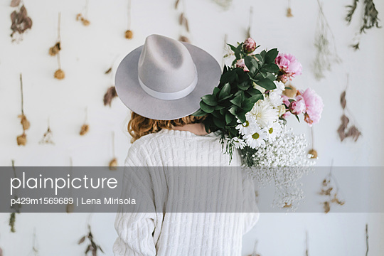 p429m1569689 von Lena Mirisola