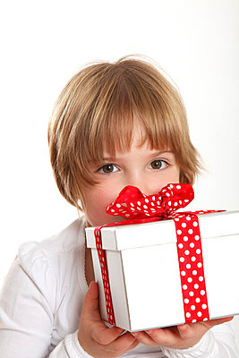 Beschenken - p2490608 von Ute Mans