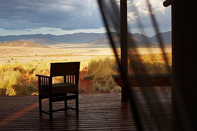 Wüste Namibia - p8870011 von Christian Kuhn