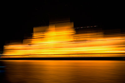 Parliament Building Abstract - p1154m2053624 by Tom Hogan