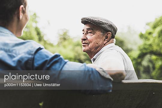 p300m1153934 von Uwe Umstätter