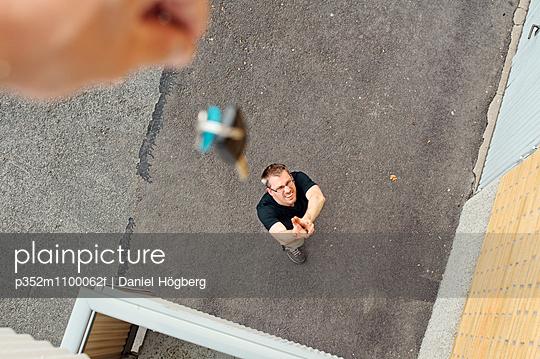 p352m1100062f von Daniel Högberg