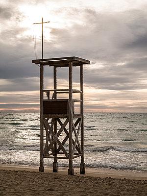 Mallorca - p1021m1510473 von MORA