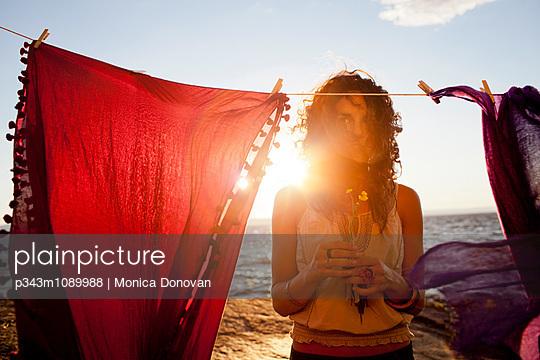 p343m1089988 von Monica Donovan