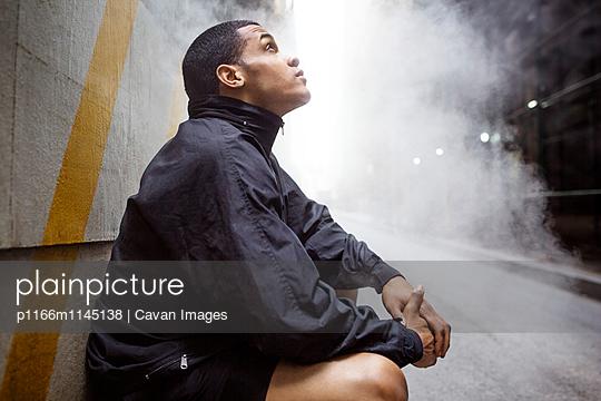 p1166m1145138 von Cavan Images