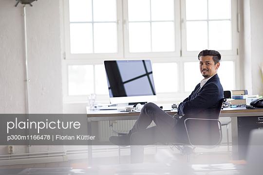 p300m1166478 von Florian Küttler