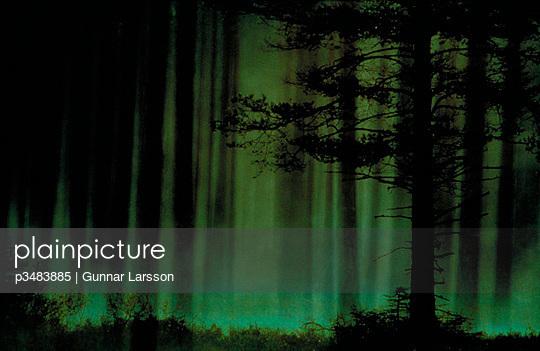 p3483885 von Gunnar Larsson
