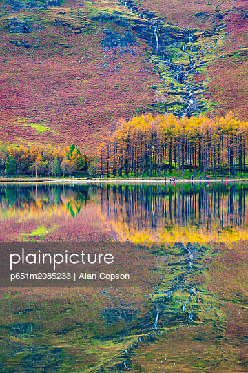 p651m2085233 von Alan Copson