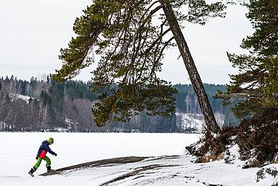 p312m1495404 von Fredrik Schlyter
