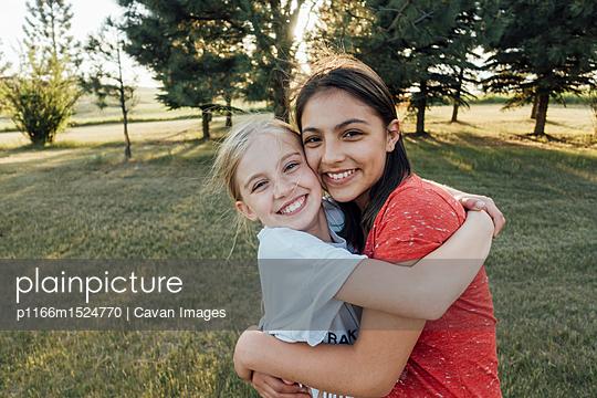 p1166m1524770 von Cavan Images