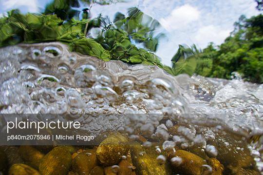 p840m2075946 von Michel Roggo