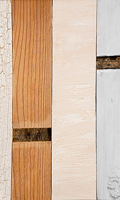 Holzstruktur - p1330m1492276 von Caterina Rancho