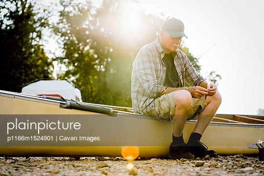p1166m1524901 von Cavan Images