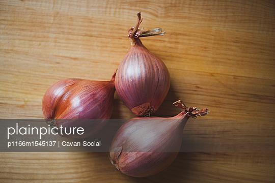 p1166m1545137 von Cavan Social