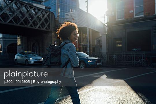 p300m2213905 von Boy photography