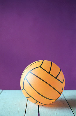 Volleyball - p2140157 by hasengold