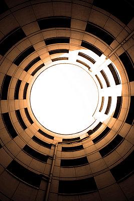 Atrium - p1268m1083289 by Mastahkid