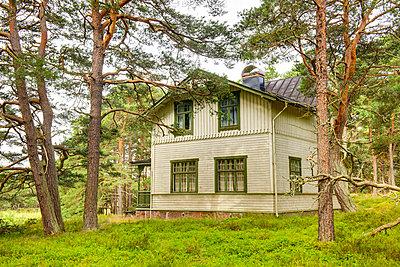 p575m743972f von Mikael Svensson