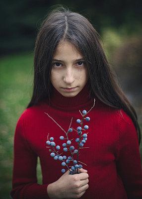 p1432m1496477 by Svetlana Bekyarova